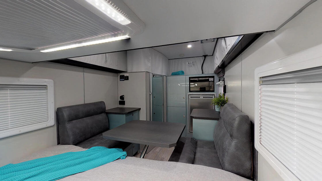 Crossfire-On-The-Move-Caravans-02162019_162928-1