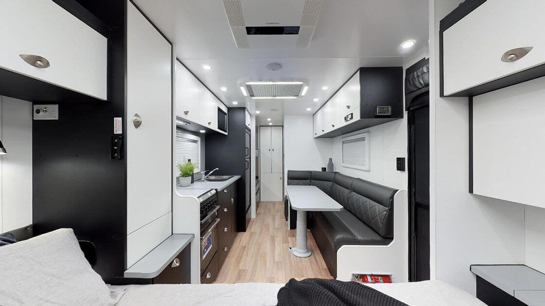 Traxx-Series-2-Family-Off-Road-On-The-Move-Caravans-02192019_011159-1