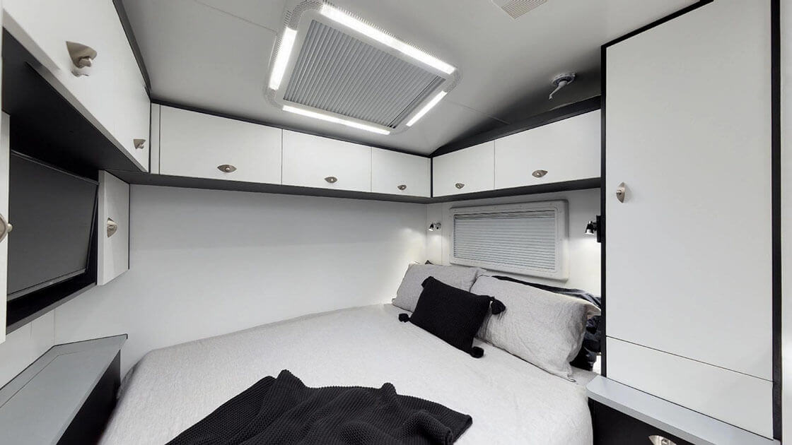 Traxx-Series-2-Family-Off-Road-On-The-Move-Caravans-02192019_011230-1