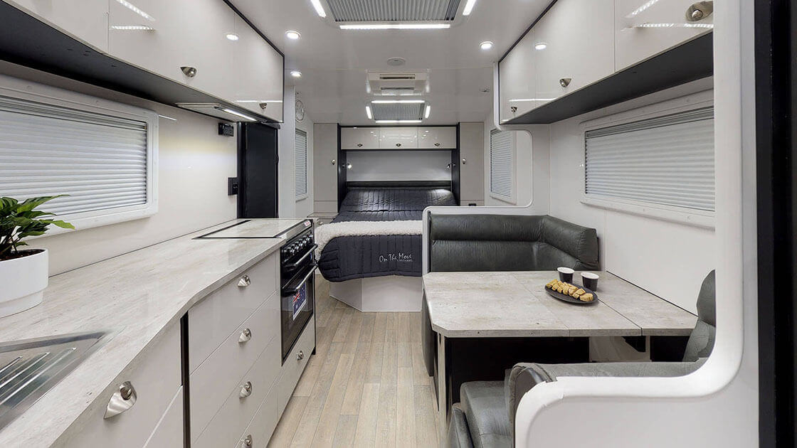 Traxx-Series-2-Off-Roader-On-The-Move-Caravans-21-1