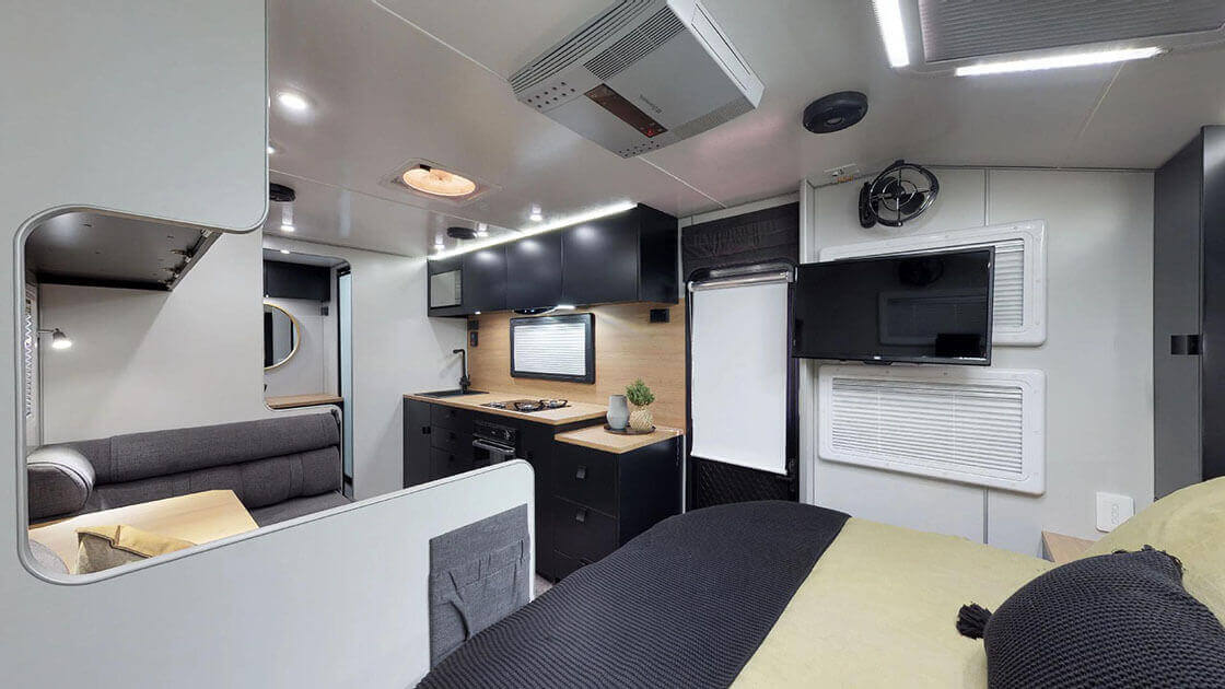 Vortex-Limited-On-The-Move-Caravans-02182019_202038-1