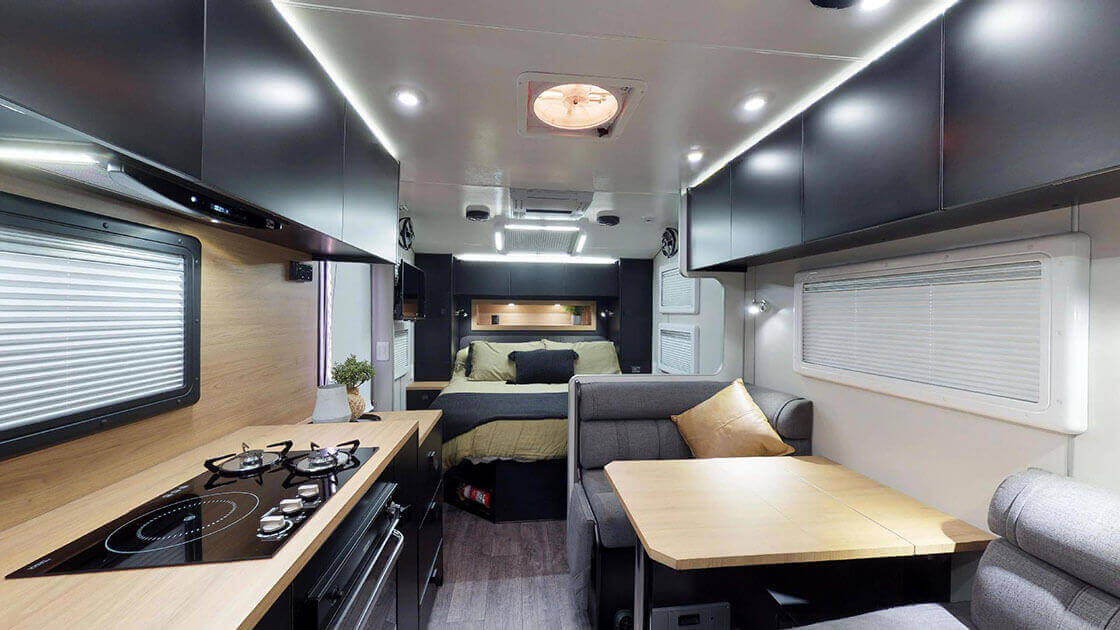 Vortex-Limited-On-The-Move-Caravans-02182019_202123-1