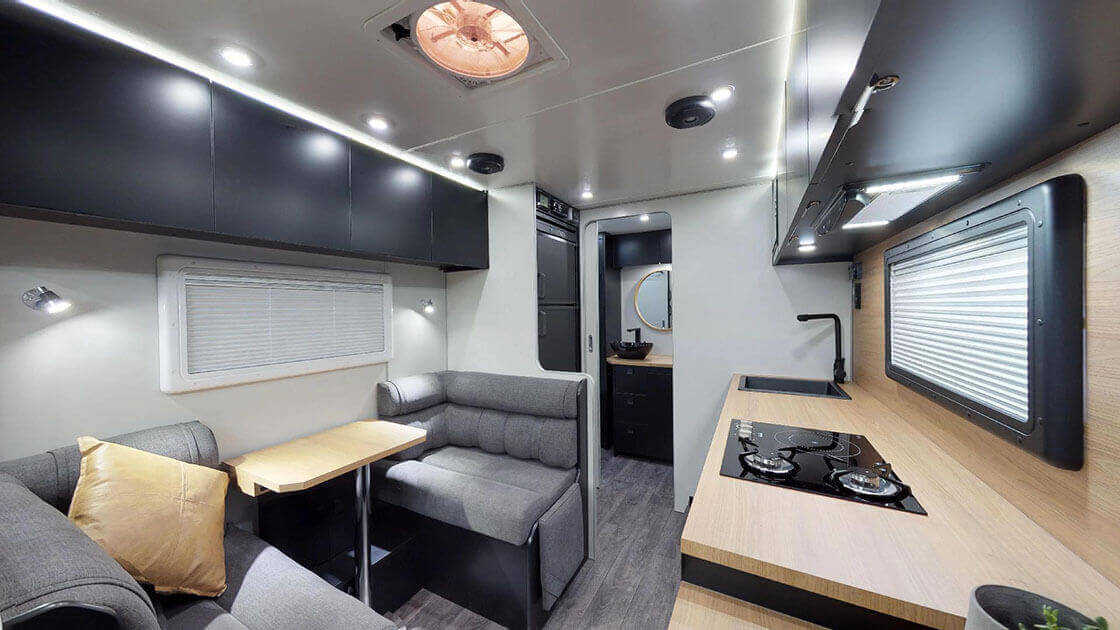 Vortex-Limited-On-The-Move-Caravans-02182019_202141-1