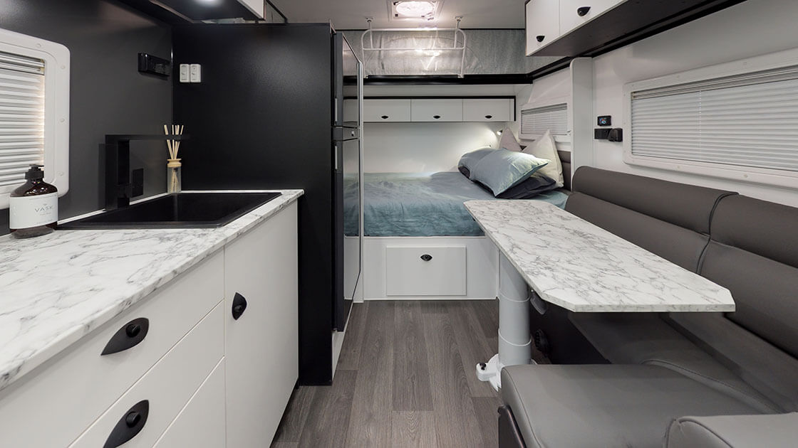 Trax-Series-2-Family-Off-Roader-OTM19027-Kitchen(2)