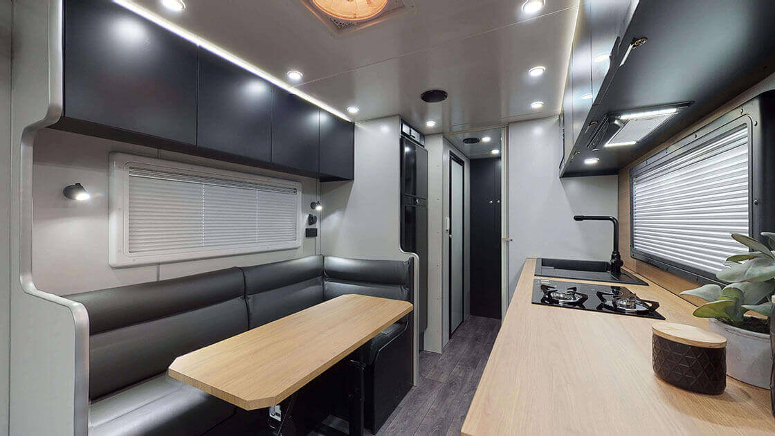 Vortex-Limited-Family-On-The-Move-Caravans-1-2-1