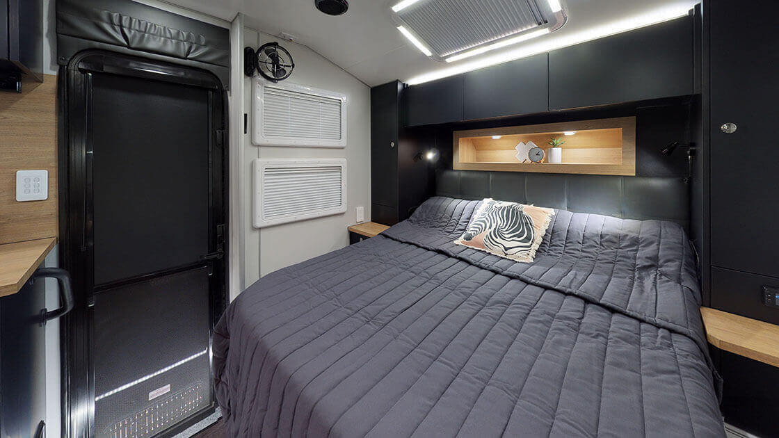 Vortex-Limited-Family-On-The-Move-Caravans-24-2-1