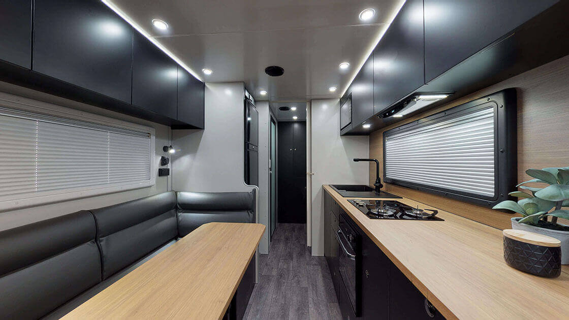 Vortex-Limited-Family-On-The-Move-Caravans-32-1-1
