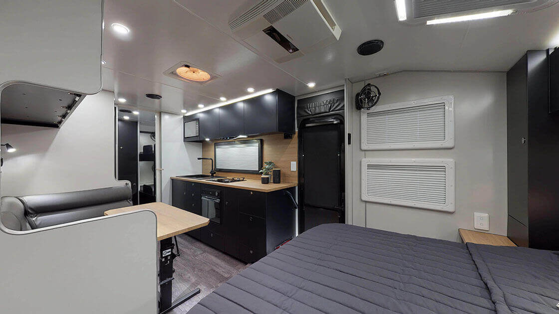 Vortex-Limited-Family-On-The-Move-Caravans-38-2