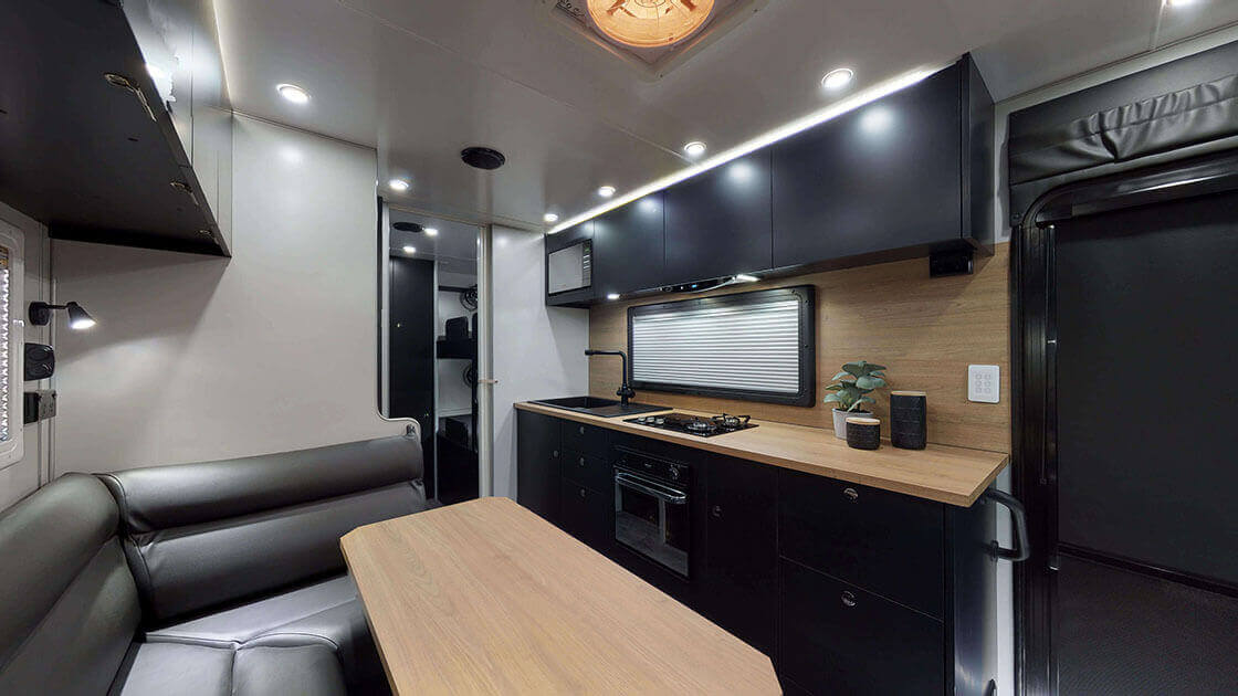 Vortex-Limited-Family-On-The-Move-Caravans-40-1-1