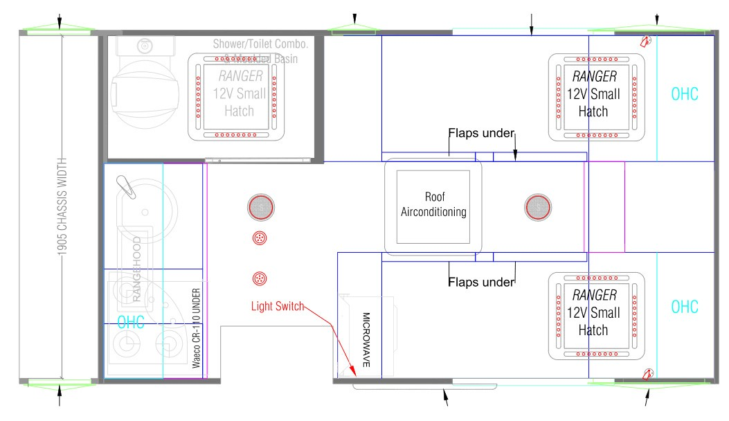 11F2-Huntar-floor-plan