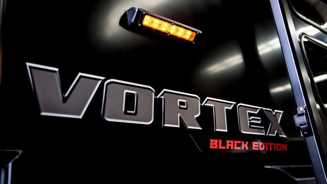 19f-vortex-black-edition-external-photo-1